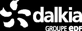 Dalkia - Groupe EDF